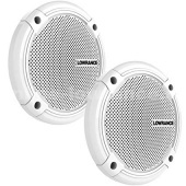 "Колонки Lowrance 6.5"" Marine Speakers (pair)"